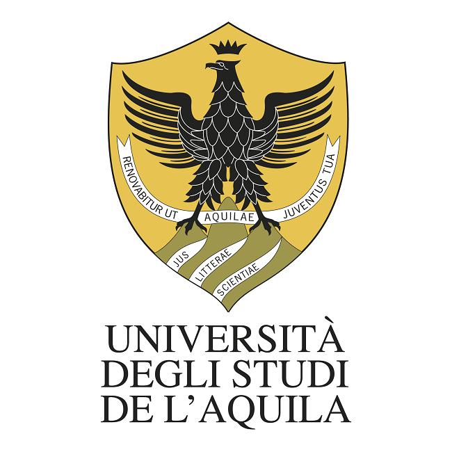Università dell'Aquila, spazi nel Penale dei minorenni