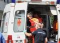 Spoltore: cade, grave un operaio di 67 anni