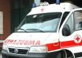 Incidente sulla A25, aggiornamento: tre le vittime