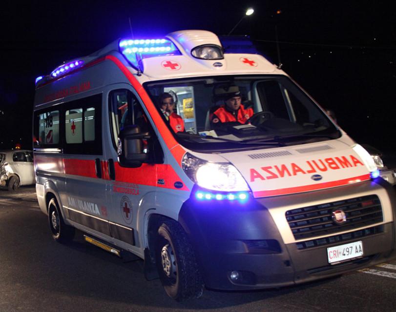 Picciano-56enne-muore-in-incidente-stradale
