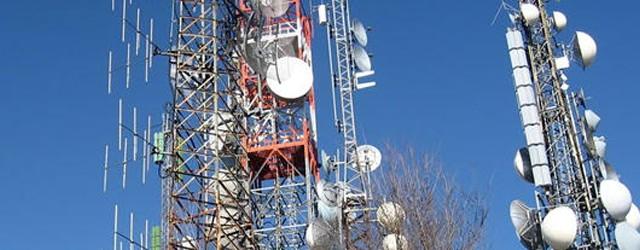 Pescara: per il Tar le antenne restano a San Silvestro