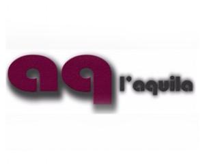 Aq L'Aquila