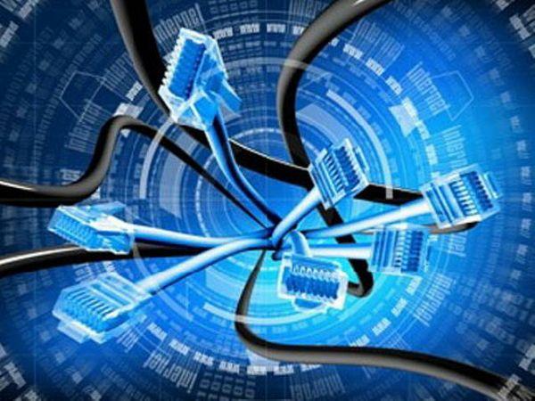 Lo sviluppo della banda larga in Abruzzo