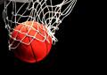 Basket Lega Due – Roseto e Chieti: Natale amaro