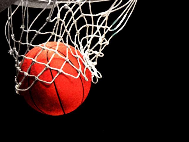 basket-mercato-Proger
