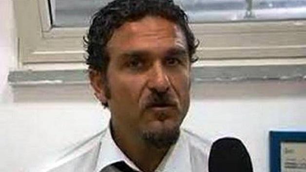 Calciomercato L'Aquila – Arriva il difensore?