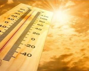 Pescara boccheggia: 40 gradi percepiti, tra città più calde