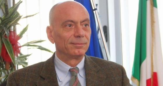 L'Aquila, Ex Onpi, le reazioni all'inchiesta che scuote il Comune
