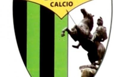 """Chieti Calcio: Del Grosso """"Voglia di far bene"""""""