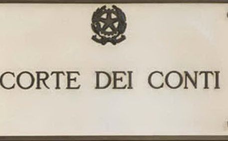 Il rosso delle società partecipate colora anche l'Abruzzo