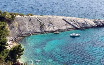 Snav: dal 18 luglio torna il collegamento con la Croazia