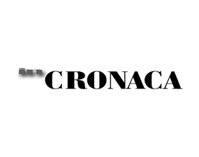 In Cronaca