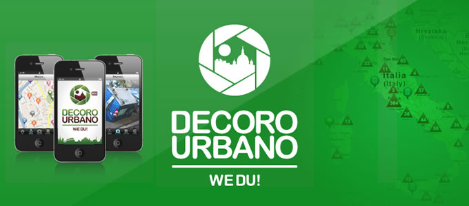 lanciano-app-degrado