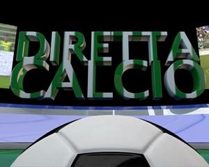 Diretta Calcio