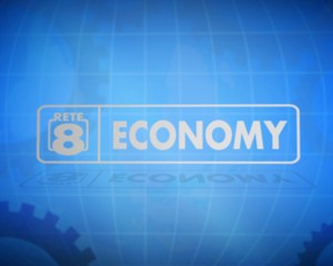 Rete8 Economy