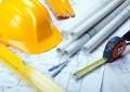Edilizia: 137 aziende perse nel Chietino