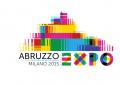 """Expo: """"L'Abruzzo è di moda"""""""