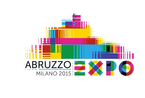 Expo: l'Abruzzo al rush finale