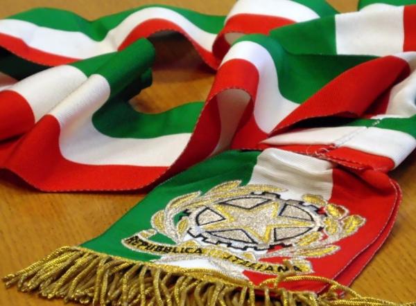 Piccoli comuni, anche l'Abruzzo domani a Roma