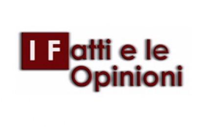 I Fatti e le Opinioni