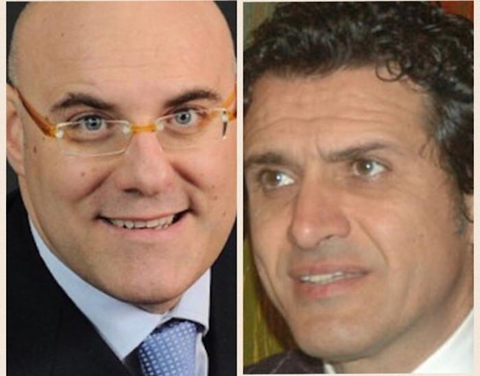 Chieti: l'opposizione si rivolge al Prefetto per i residui