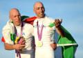 Paraciclismo: per Luca e Ivano Pizzi stop per valori anomali
