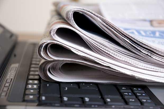 Giornalismo-lutto-muore-isolina-scarsella