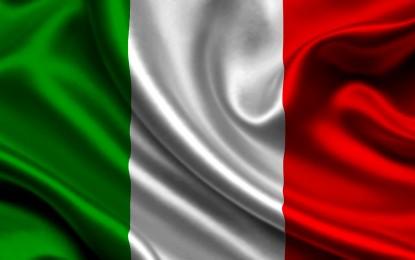Protesta Piccoli Comuni: Abruzzo a Roma