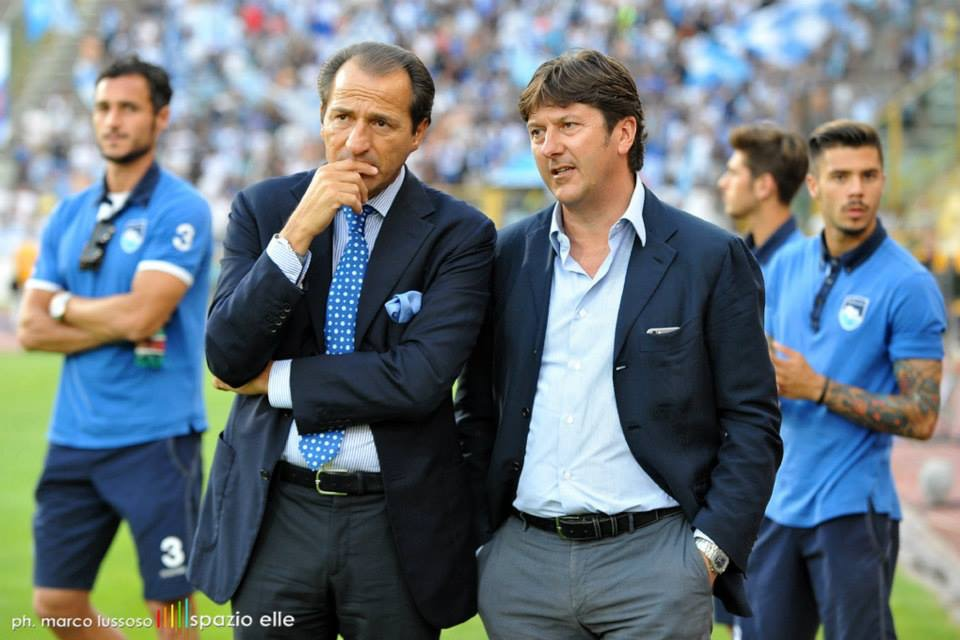 Abbonamenti Pescara: prolungata la prelazione