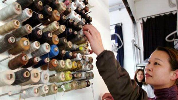 Abruzzo: crescono le aziende di stranieri residenti