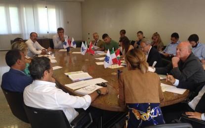 La City a Pescara: ora la Regione vuole vederci chiaro