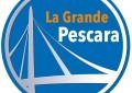 Grande Pescara, Spoltore contro