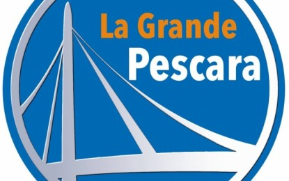 Grande Pescara: pro e contro