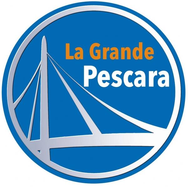Montesilvano: Consiglio dice no a Grande Pescara