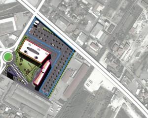 Inchiesta La City: M5s spiega le ragioni del no