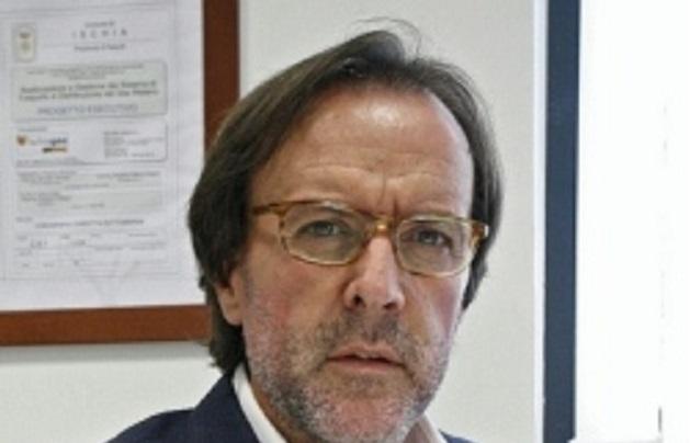 Inchiesta CPL Concordia, il Sindaco di S. Vincenzo Valle Roveto Lancia ai domiciliari