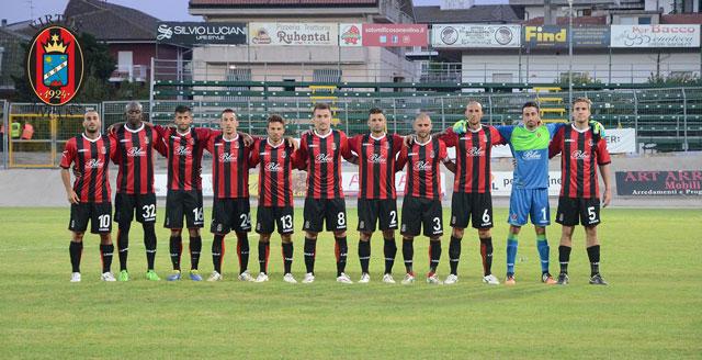 Serie B Ascoli Lanciano – Lanni e Jankto : che beffa!