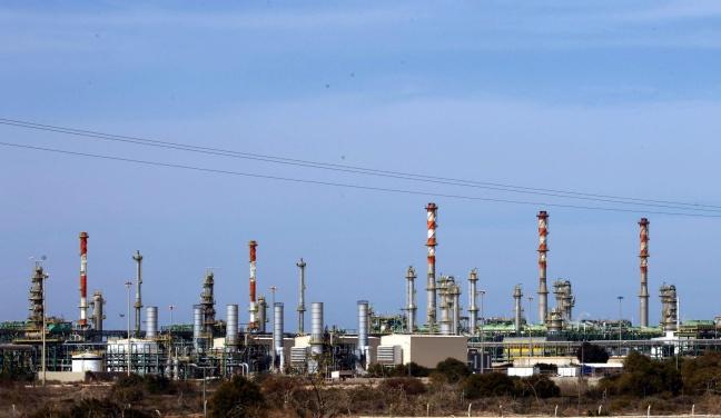 Italiani rapiti in Libia: abruzzese la ditta colpita