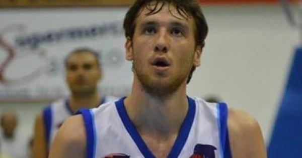 Basket play off Roseto Ferentino – Squali ok