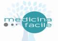 Medicina Facile