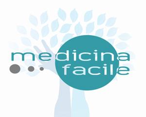 medicina-facile