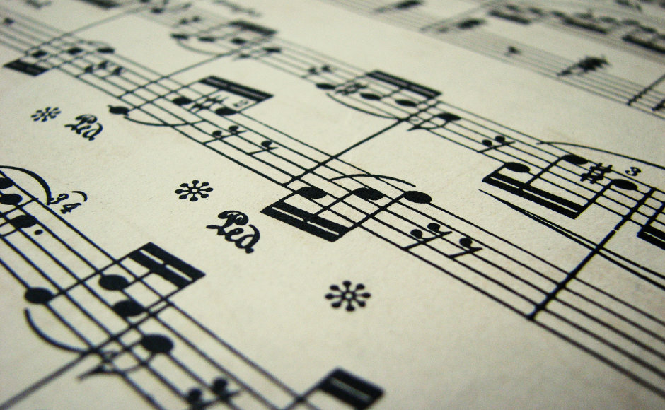 """Concerti: """"Tutti d'Accordo"""" su Rete 8"""