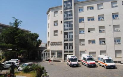 Incidente San Buono: Malore fatale per Pietro Di Fabio