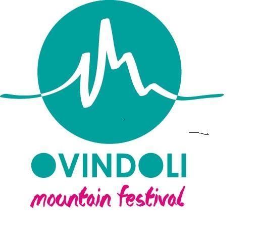 ovindoli-mountain-festival
