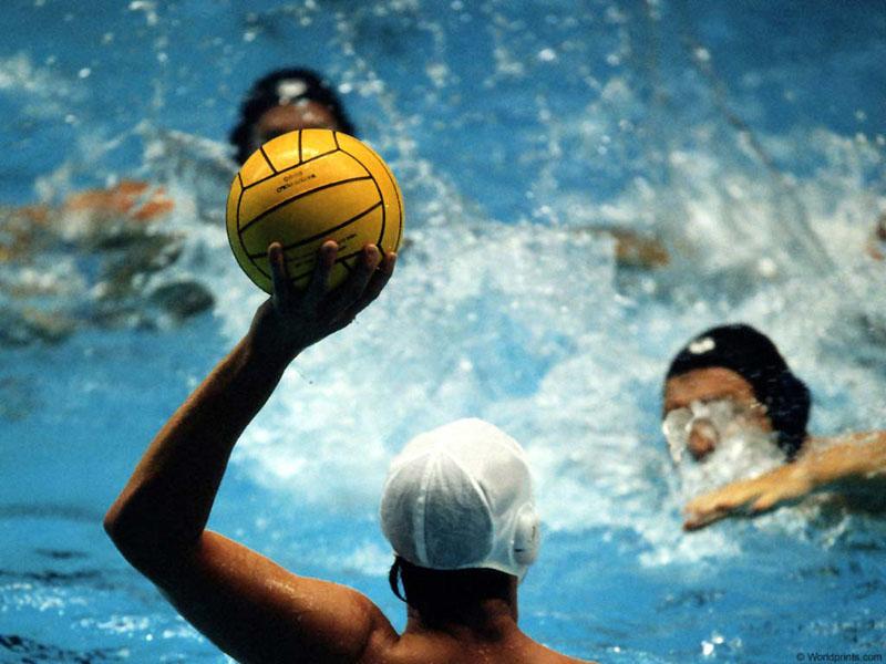 Pescara: un nuovo progetto per rilanciare il nuoto e la pallanuoto
