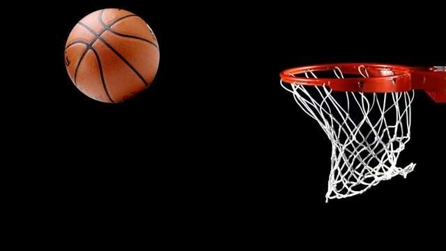 Roseto basket – Derby in amichevole