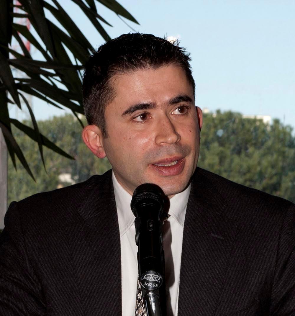 Regione- La giunta e il rendiconto 2013 in risposta alla Corte dei conti