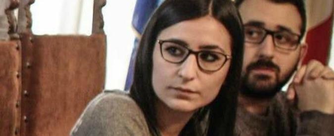 Pescara: Il M5S si scaglia contro la Teodoro