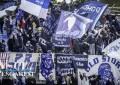 Pescara calcio: nuovi arrivi