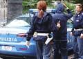 Tratta esseri umani, arresti anche in Abruzzo
